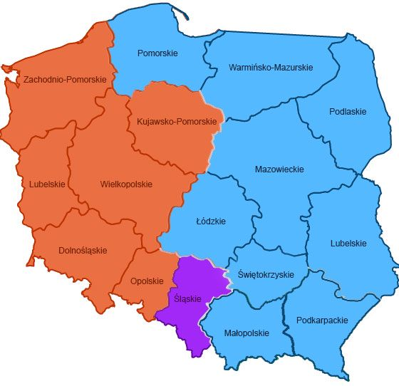 mapa-11